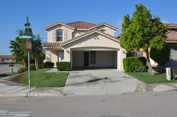 6120 Redlands Ln 3 Beds House for Rent Photo Gallery 1