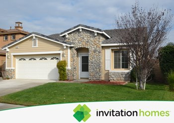 11131 Water Elm Pl 3 Beds House for Rent Photo Gallery 1