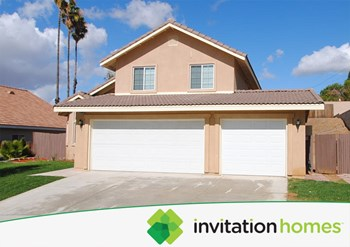 24868 Skyland Dr. 5 Beds House for Rent Photo Gallery 1
