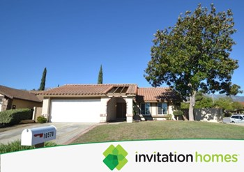 10570 Lemon Ave 4 Beds House for Rent Photo Gallery 1