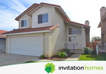 447 Feliz Ave 3 Beds House for Rent Photo Gallery 1