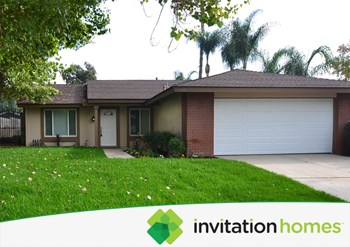9131 Layton St 3 Beds House for Rent Photo Gallery 1