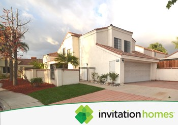 11841 Safiro Ct 3 Beds House for Rent Photo Gallery 1