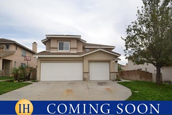 5549 Pheasant Drive 4 Beds House for Rent Photo Gallery 1