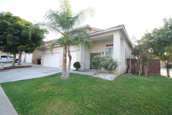 11345 Pinyon Court 4 Beds House for Rent Photo Gallery 1