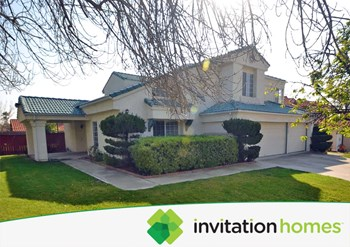 28795 Canyon Oak Dr 4 Beds House for Rent Photo Gallery 1