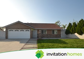 9600 Kiwi Ave 3 Beds House for Rent Photo Gallery 1
