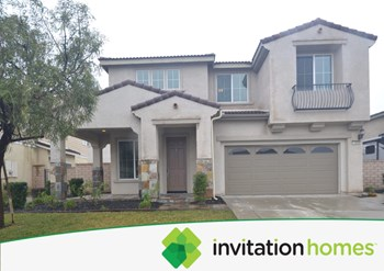 13888 Dove Canyon Way 3 Beds House for Rent Photo Gallery 1