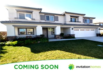 16369 Freesia Ln 4 Beds House for Rent Photo Gallery 1
