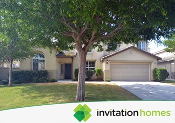 5973 Redhaven St 3 Beds House for Rent Photo Gallery 1