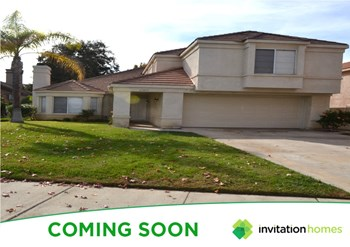 37477 Vineyard Knoll Drive 3 Beds House for Rent Photo Gallery 1