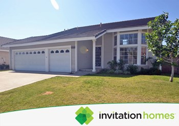 10751 Spyglass Dr 4 Beds House for Rent Photo Gallery 1