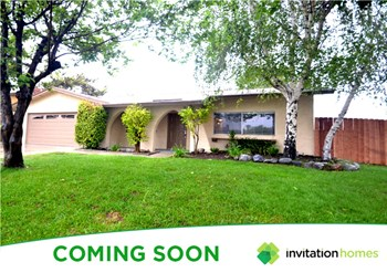 6969 Kirkwood Ave 4 Beds House for Rent Photo Gallery 1