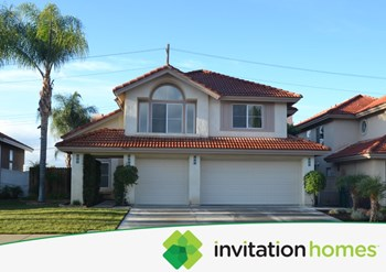 39661 Ridgecrest St 4 Beds House for Rent Photo Gallery 1