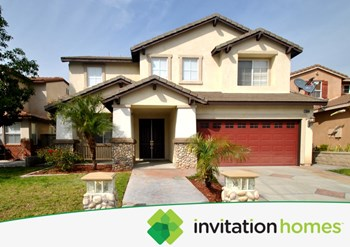 15544 Faith St 5 Beds House for Rent Photo Gallery 1