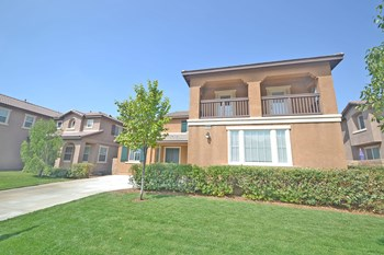 14540 Becker Dr 4 Beds House for Rent Photo Gallery 1