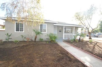 1156 W Denni St 3 Beds House for Rent Photo Gallery 1