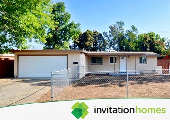 17061 E Alcross St 4 Beds House for Rent Photo Gallery 1