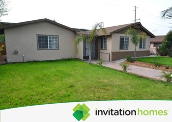 852 E La Verne Ave 4 Beds House for Rent Photo Gallery 1