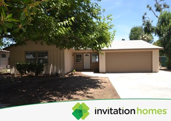 11320 Montgomery Ave 4 Beds House for Rent Photo Gallery 1