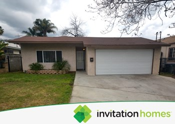 1770 Lincoln Avenue 3 Beds House for Rent Photo Gallery 1