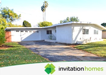 17745 Elkwood Street 3 Beds House for Rent Photo Gallery 1