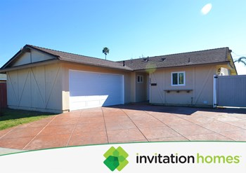 230 Sarita Dr 4 Beds House for Rent Photo Gallery 1