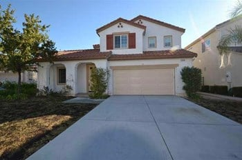 23918 Francisco Way 4 Beds House for Rent Photo Gallery 1