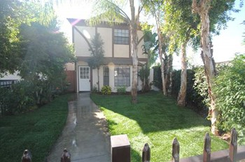 2510 E. Dominguez St 3 Beds House for Rent Photo Gallery 1