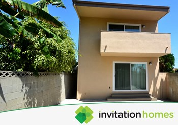 1435 Exposition Blvd 4 Beds House for Rent Photo Gallery 1
