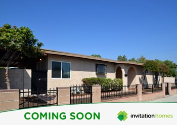 11201 Arminta St 3 Beds House for Rent Photo Gallery 1