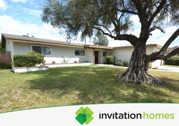 1324 Bryson Ave 4 Beds House for Rent Photo Gallery 1