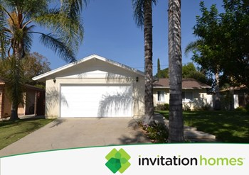 4193 Carlotta St 3 Beds House for Rent Photo Gallery 1