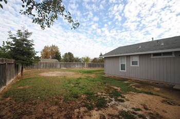 771 Elk Hills Dr 3 Beds House for Rent Photo Gallery 1