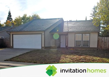 3209 Hogarth Dr 4 Beds House for Rent Photo Gallery 1