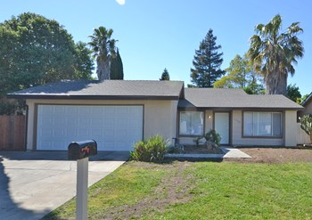 7706 Abaline Way 4 Beds House for Rent Photo Gallery 1