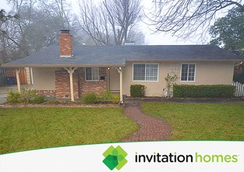 5821 Northgrove Way 3 Beds House for Rent Photo Gallery 1