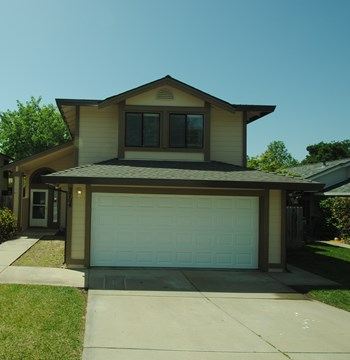 3704 Pinehill way 3 Beds House for Rent Photo Gallery 1