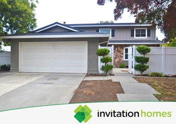 3425 Norwalk pl 5 Beds House for Rent Photo Gallery 1