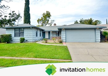 4543 Lippi Parkway 3 Beds House for Rent Photo Gallery 1