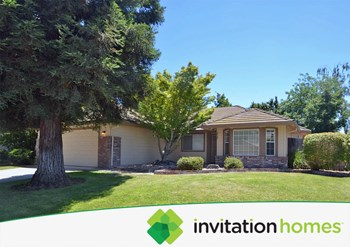 212 Quail Hollow Drive 3 Beds House for Rent Photo Gallery 1