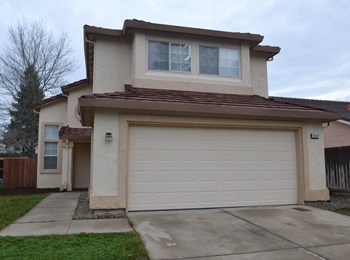 8329 Oakenshield Circle 4 Beds House for Rent Photo Gallery 1