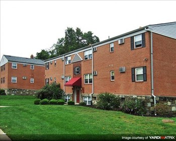 9140 Old Bustleton Ave Apt. C111 1-2 Beds Apartment for Rent Photo Gallery 1