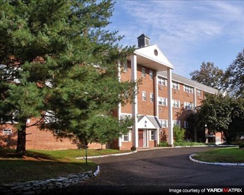 150 N Bethlehem Pike 1-3 Beds Apartment for Rent Photo Gallery 1