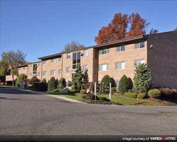 9200 Bustleton Ave 1-2 Beds Apartment for Rent Photo Gallery 1
