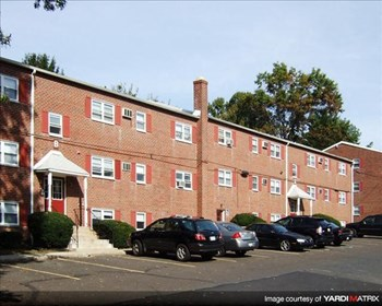 315 Steele Road A2 1-2 Beds Apartment for Rent Photo Gallery 1