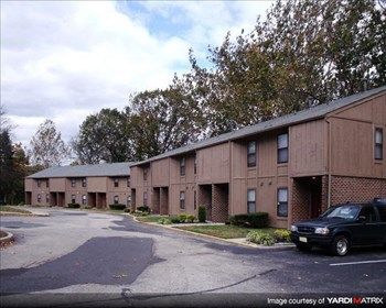 1800 Laurel Road 0131 1-2 Beds Apartment for Rent Photo Gallery 1