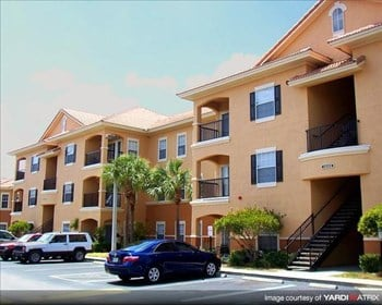 14201 Cyber Place 1-3 Beds Apartment for Rent Photo Gallery 1