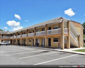 3500 Windmeadows Blvd 1-3 Beds Apartment for Rent Photo Gallery 1