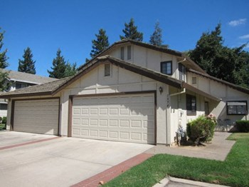 1905 Carmel Circle 2-3 Beds Apartment for Rent Photo Gallery 1